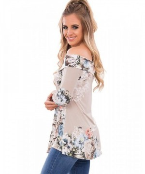 Brand Original Women's Button-Down Shirts Online