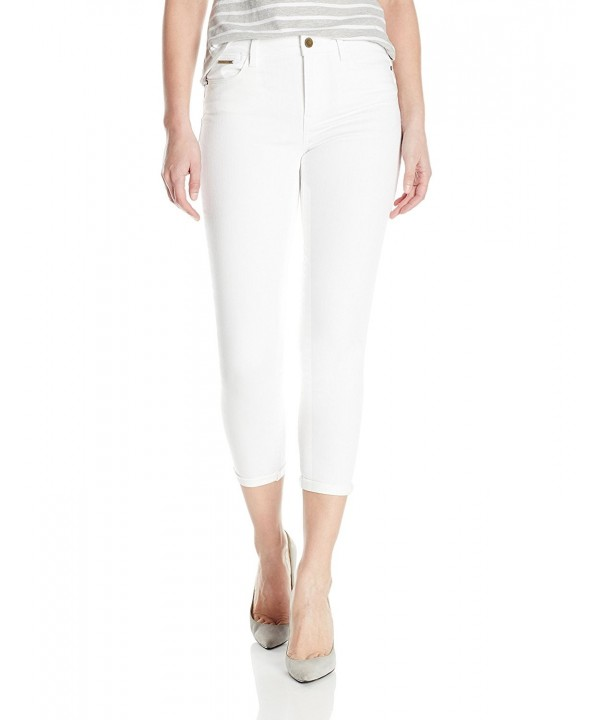 Ivanka Trump Womens Rise White