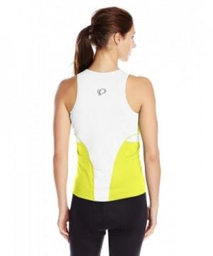 Popular Women's Athletic Shirts Wholesale