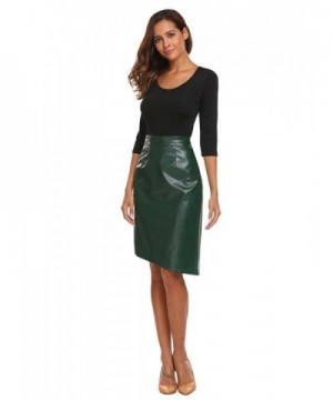 Cheap Real Women's Skirts Clearance Sale