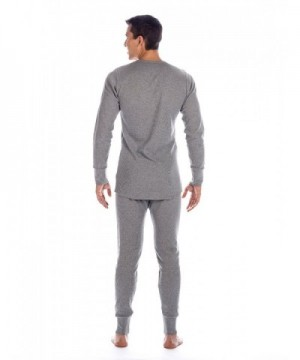 Discount Men's Base Layers