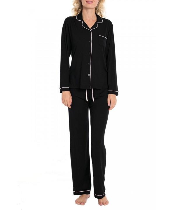 Vie Re New York Sleepwear