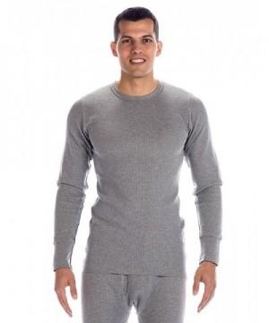 Cheap Designer Men's Activewear On Sale