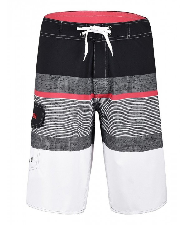 Nonwe Sportwear Quick Shorts Lining