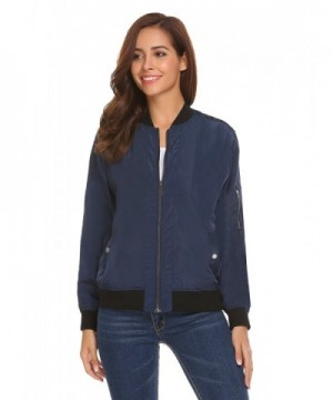Brand Original Women's Quilted Lightweight Jackets Clearance Sale