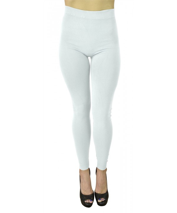 Belle Donne Womens Winter Legging