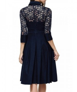 Cheap Real Women's Cocktail Dresses Online