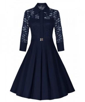Designer Women's Dresses Clearance Sale