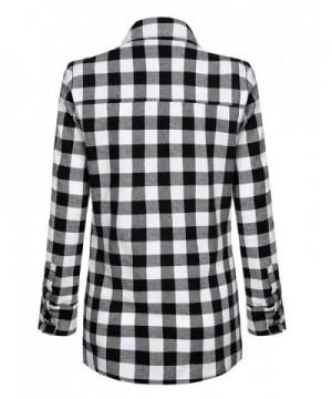 Cheap Women's Button-Down Shirts for Sale