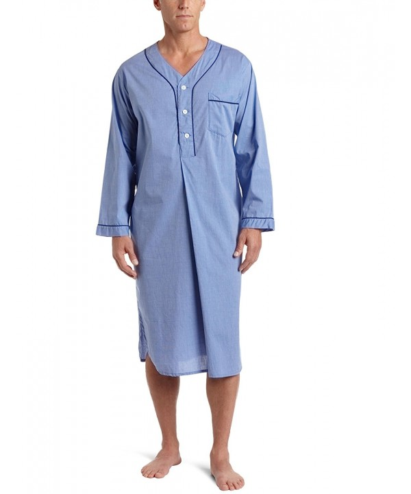 Majestic International Nightshirt Large X Large