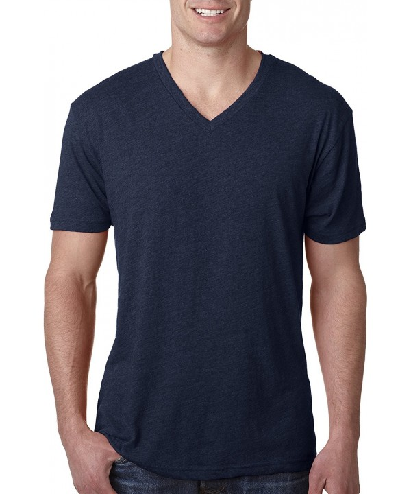 Next Level Apparel 6040 Tri Blend
