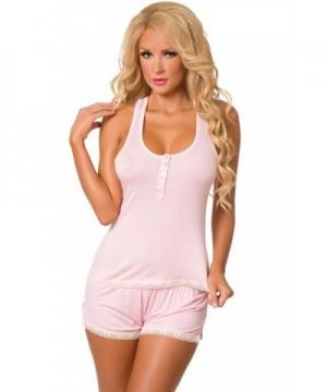 Fashion Women's Sleepwear Clearance Sale