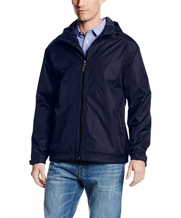Charles River Apparel NorEaster Waterproof