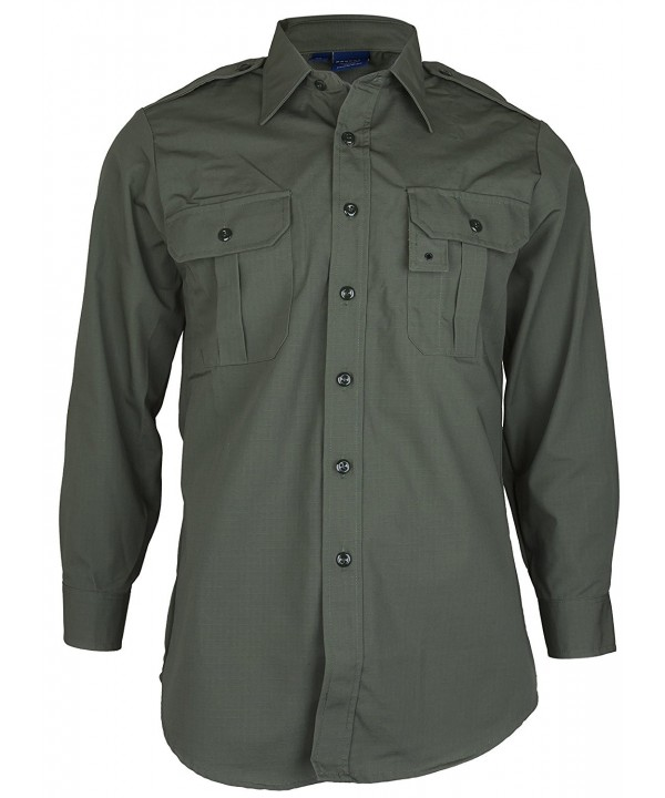 Propper Sleeve Tactical Cotton Battle