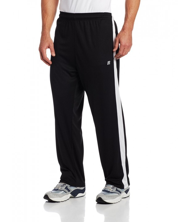 Russell Athletic Big Tall Dri Power 2X Large