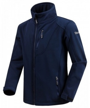 Popular Men's Outerwear Jackets & Coats