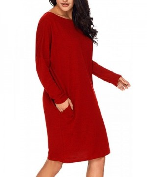 Fashion Women's Sweaters Online