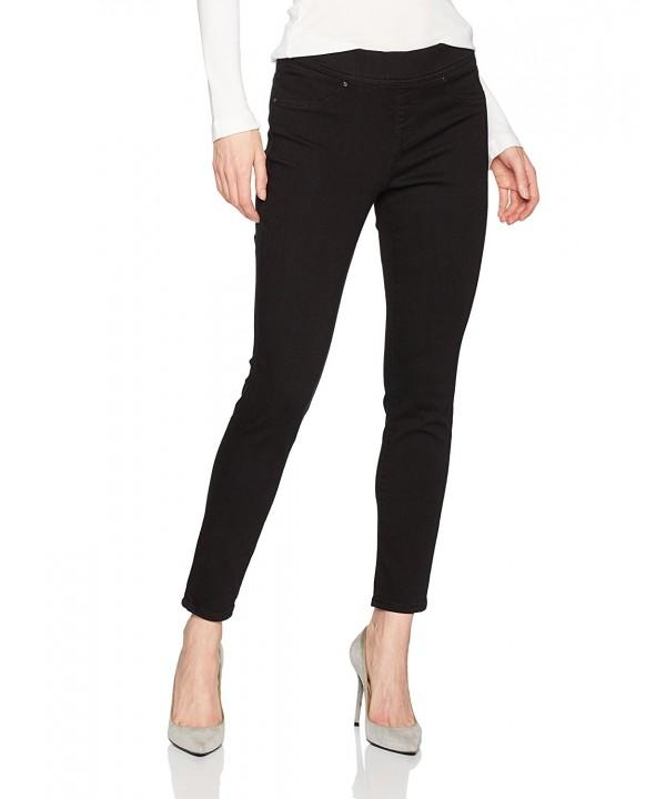 Jag Jeans Womens Marla Legging