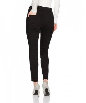 Cheap Women's Jeans Outlet Online