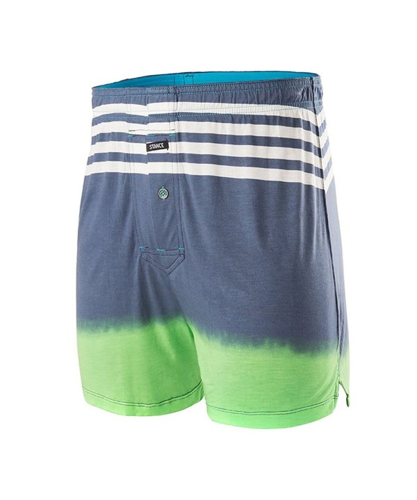 Stance Restriction Boxers Underwear X Small