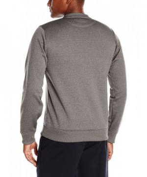 Men's Sweatshirts Clearance Sale