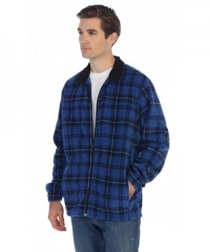 Cheap Designer Men's Active Jackets Clearance Sale