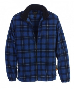 Designer Men's Performance Jackets Outlet Online