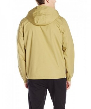 Men's Active Jackets Online