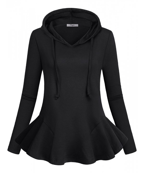Cestyle Pullover Lightweight Sweatshirts XX Large