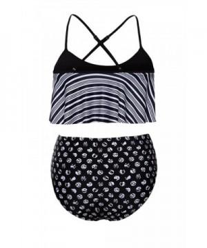 Brand Original Women's Athletic Swimwear Online