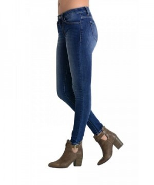 Women's Denims Outlet Online