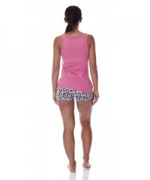 Cheap Designer Women's Sleepwear Online Sale
