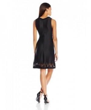 Fashion Women's Cocktail Dresses Online Sale