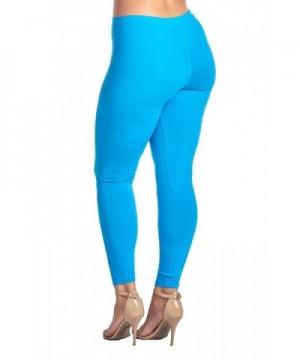 Cheap Designer Leggings for Women for Sale