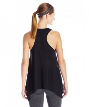 Cheap Women's Athletic Shirts Clearance Sale