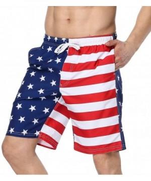 578fb12dbd0e9 ... Trunks Outlet Online; Brand Original Men's Swimwear Wholesale ...