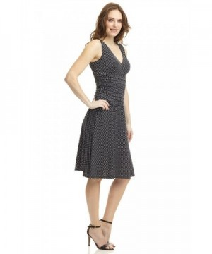 Women's Wear to Work Dress Separates Outlet Online