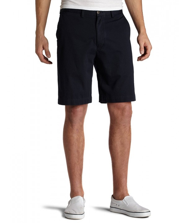 Nautica Mens Big Tall Front Short