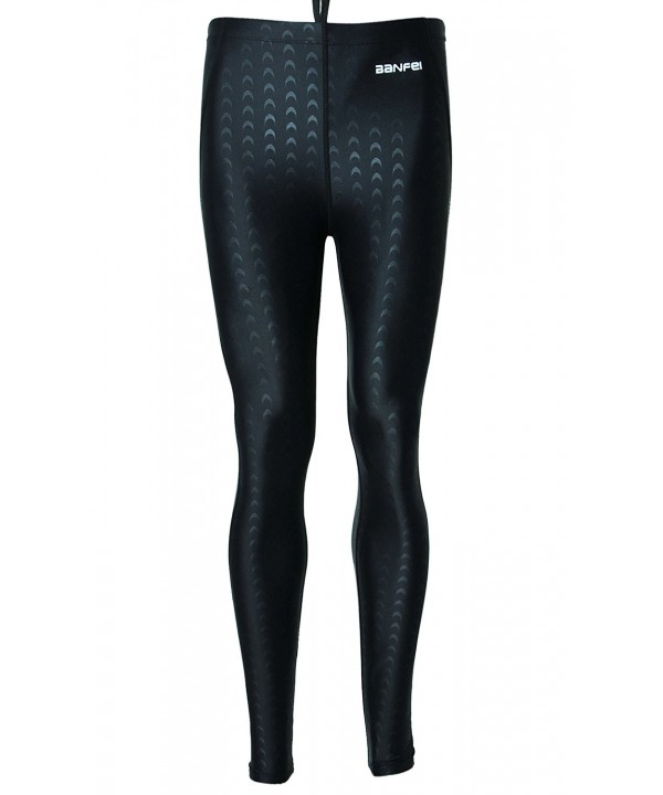 Swimming Leggings Sports Snorkeling Surfing
