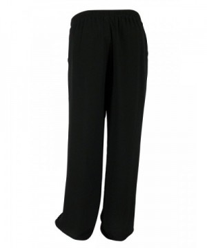Discount Real Women's Pants Wholesale