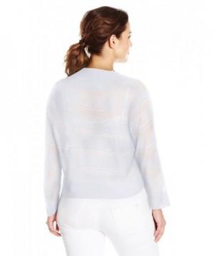 Fashion Women's Shrug Sweaters