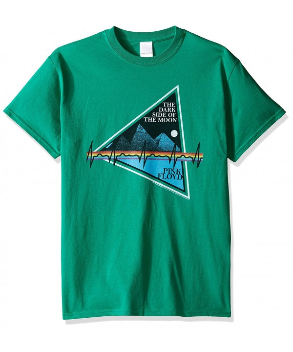 Pink Floyd Pulse T Shirt X Large