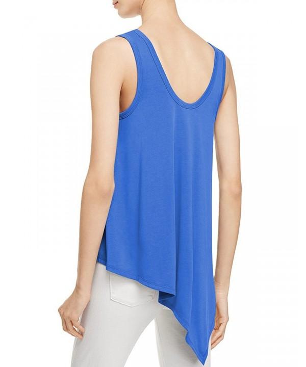 Bestisun Womens Tshirt Sleeveless Blouses