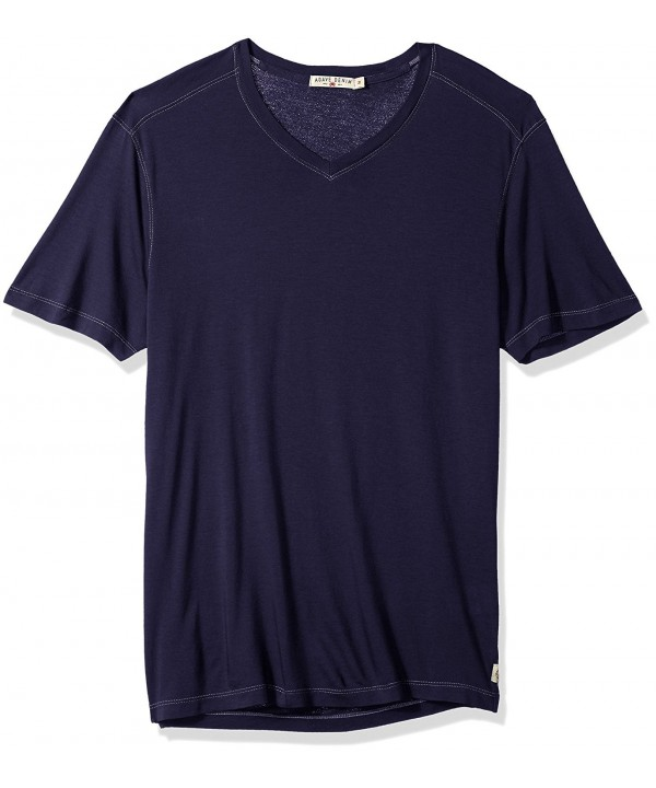 Agave Mens Cory Evening Large