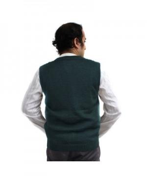 Popular Men's Cardigan Sweaters Online