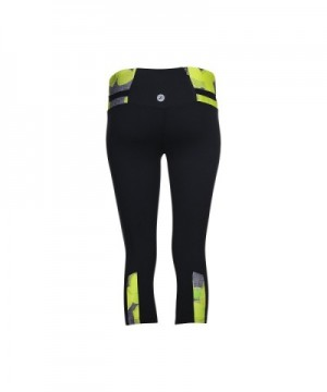 Designer Women's Athletic Pants for Sale