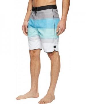 Cheap Designer Men's Swim Board Shorts