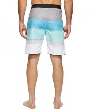 Cheap Designer Men's Swimwear Online Sale