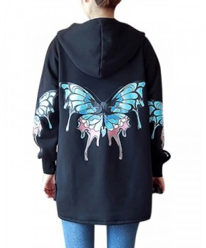 Fashion Women's Jackets for Sale