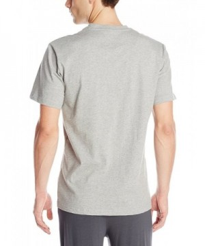 2018 New T-Shirts
